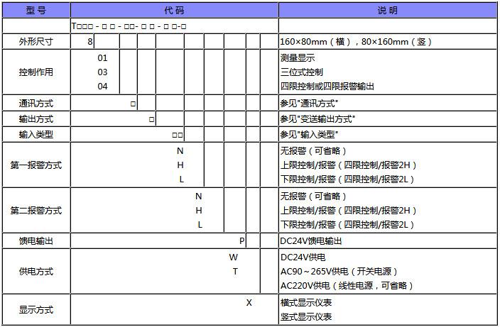K~FSAK8XBEV2X3LM%BS[N0C