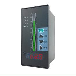 TS803智能光柱显示控制仪