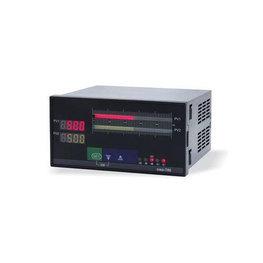 TS823系列智能回路光柱显示控制仪