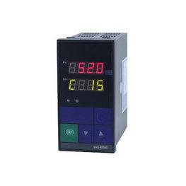 MS809智能多路巡检控制仪