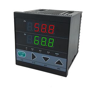 ND905系列智能PID自整定控制仪