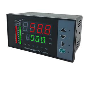 NT805智能光柱PID自整定控制仪