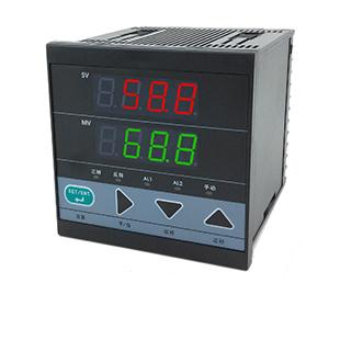 ND935手动操作器/光柱显示手动操作器