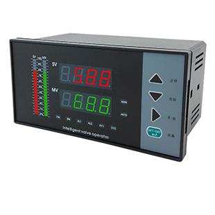 NT835手动操作器/光柱显示手动操作器