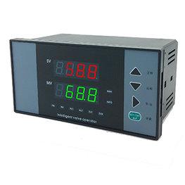 ND835手动操作器/光柱显示手动操作器