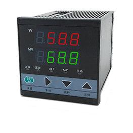 ND435系列手动操作控制器/光柱显示手动操作器