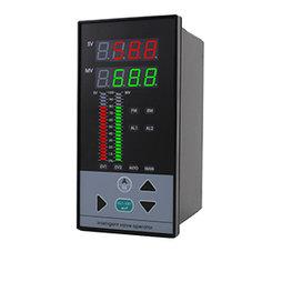 NTS835手动操作器/光柱显示手动操作器