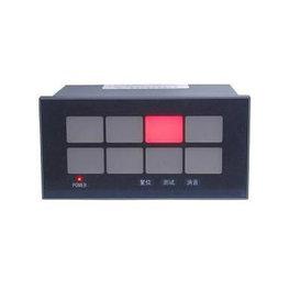 X803闪光报警控制仪