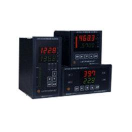 LDS-3000智能双输入数字显示报警仪
