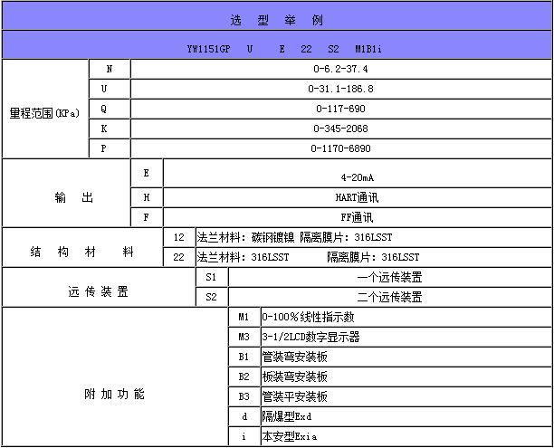 {3A[[Z3EV~T1[(UOK}3YDM9.