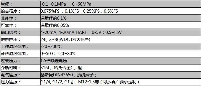 X8@4%0ZNKGRHLG]A7B50JF0.