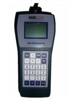 HART375手持通讯器