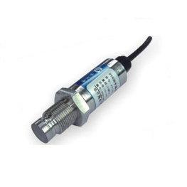 平膜式压力传感器