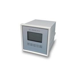 ZO-5方型氧化锆氧量分析仪