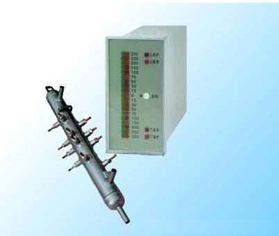 UDZ-04S-15A 电接点测量筒