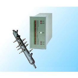 UDZ-02S-15A 电接点测量筒