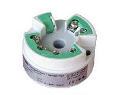 GDT-180热电阻温度变送器