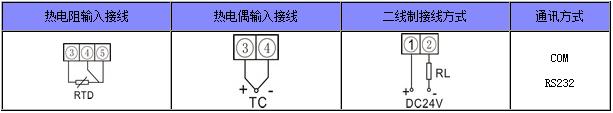 P4{)AHBJTNMGC@X~SQ{FF`N.