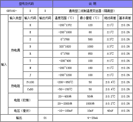 VN%ZD1{OS8ME8)4$(WOY(CD.