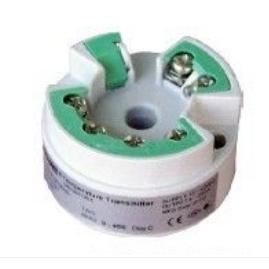 GDT-280隔离型热电阻温度变送器