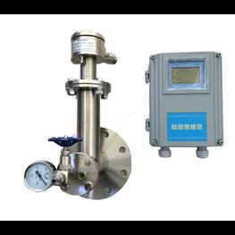 高温抽气式氧化锆氧量分析仪