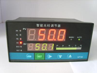 XS-NT805PID光柱控制仪