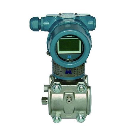 WT2000GP0S22M3B03D0型智能压力变送器
