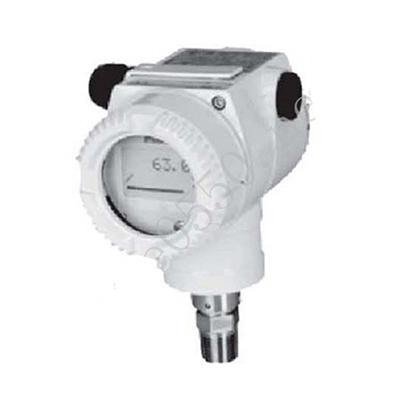 V15754-2020TAHFEABD5C4智能直装绝压变送器