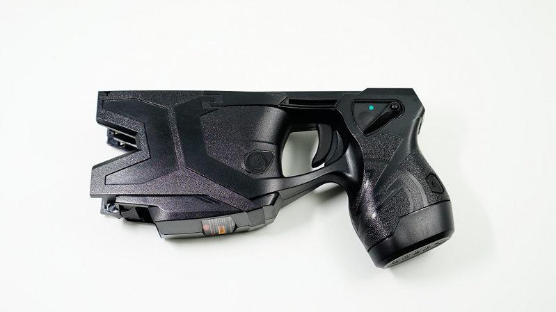 湘潭市哪有远程电击枪买