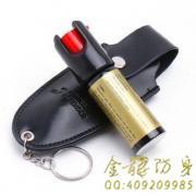 云南省哪些地方有卖电击防身器
