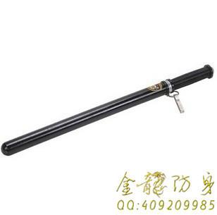 最可靠的民用防身电棒
