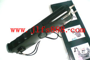 台湾欧士达电击器-OSTAR-500M
