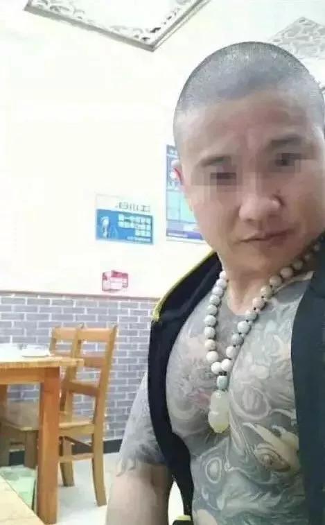 海明致刘海龙死亡案属于正当防卫,撤销案件!