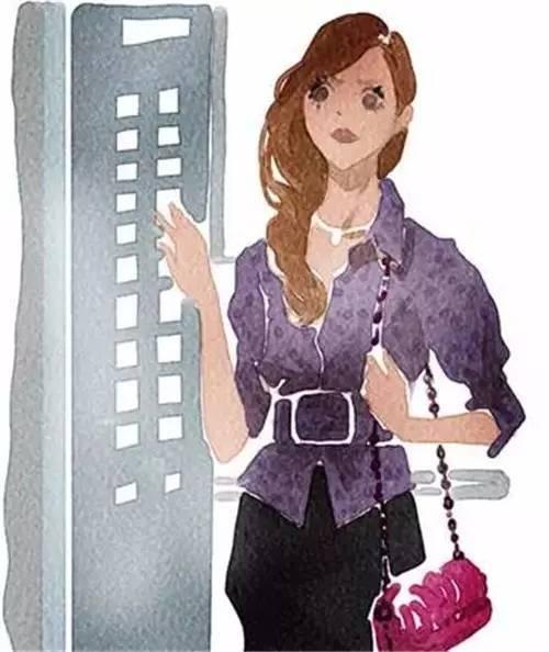 女性如何提高安全防范意识