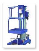 液压升降机平衡器装置的用途