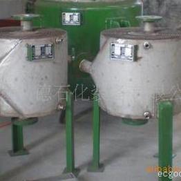 不銹鋼螺旋板式換熱器