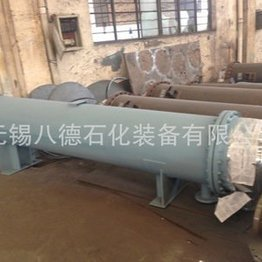 不銹鋼冷凝器系列