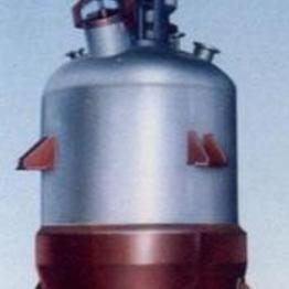 不銹鋼提取罐
