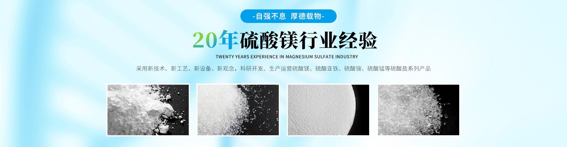 lom599乐百加官方网站