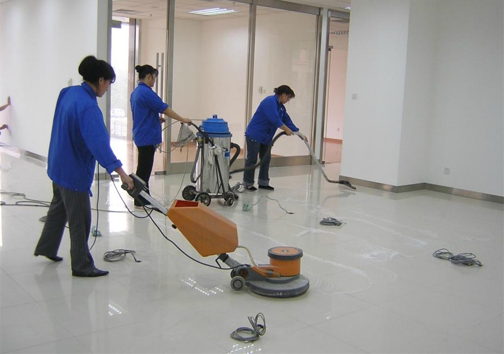 重庆家庭临时保洁