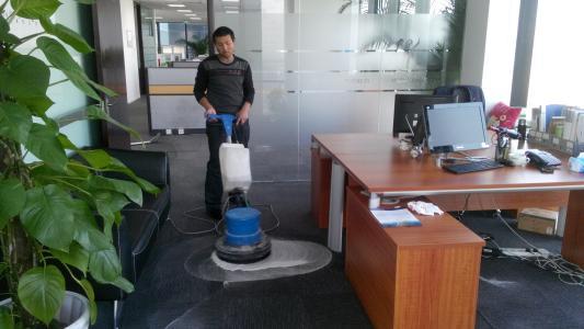 石家庄保洁专注于开荒清洁,钟点工,小时工,清洁护理