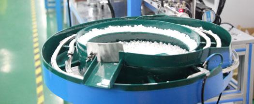 排针排母厂家解决方案