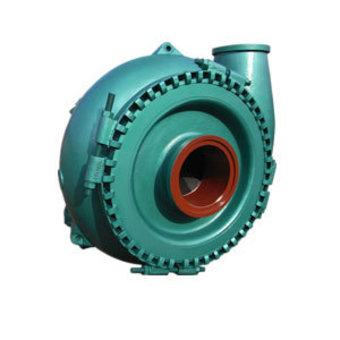 TG(H) gravel pump
