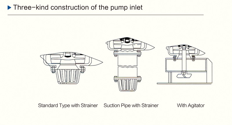 sump-slurry-pump-inlet