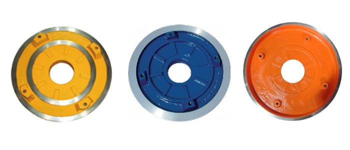 Slurry-Pump-Frame-Plate-Liner-Insert
