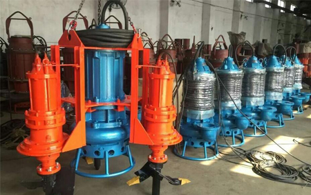 Submersible-Slurry-Pump10