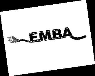 EMBA高级工商管理硕士