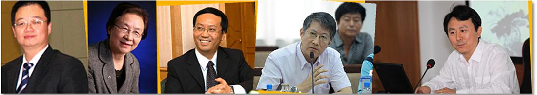北京大学总裁班培训网