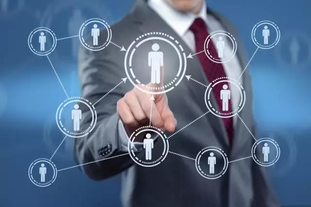 深圳可信赖的ISO9001咨询机构、深圳ISO9001信赖咨询机构