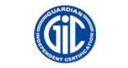 GIC卡狄亚认证机构
